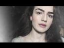 Анна Егоян -   О вере ...