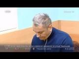Суд допросит очевидцев нападения водителя BMW на женщину в Москве - Москва 24