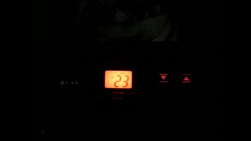 Прохождение на частоте 27 200 МГц Смоленск 13 01 18 18 00 смотреть онлайн без регистрации