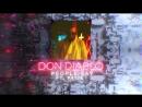 Don Diablo PeopleSay