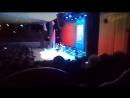Виталий Викторович Live