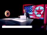 2017.09.25. ONLINE. Угроза вполне реальна - нужно ли бояться войны США и КНДР и почему им придется договариваться на условиях Ки