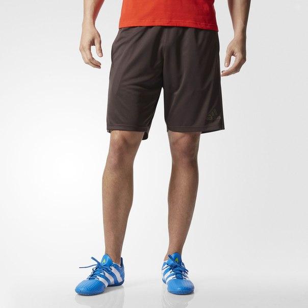 Спортивные шорты Condivo 16