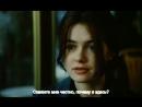 СИМОН ВОЛХВ 1999 драма Ильдико Эньеди XVID 720p