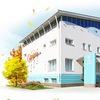 Этуаль Wellness-центр & CITYSPA | ЭНГЕЛЬС