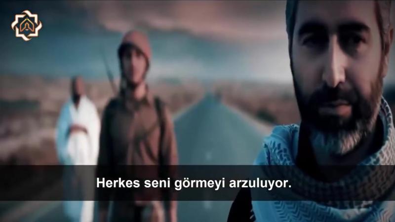 Sabir Xorasani və H.Əhməd Vaizi - Geridə qaldım... {yeni 2018 hd}