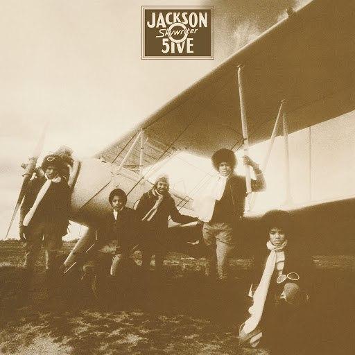 The Jackson 5 альбом Skywriter