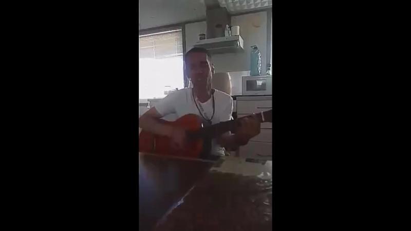 Песня польского дальнобойщика