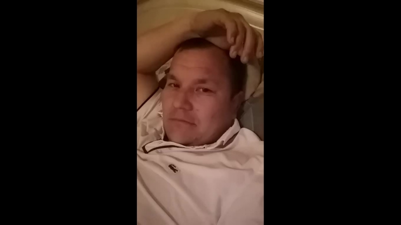 Канат Сапаров Live смотреть онлайн без регистрации