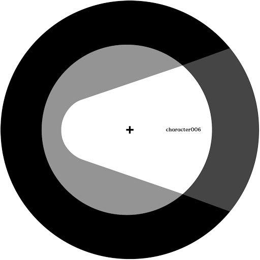 Deetron альбом DoubleSix Takes Vol. 1
