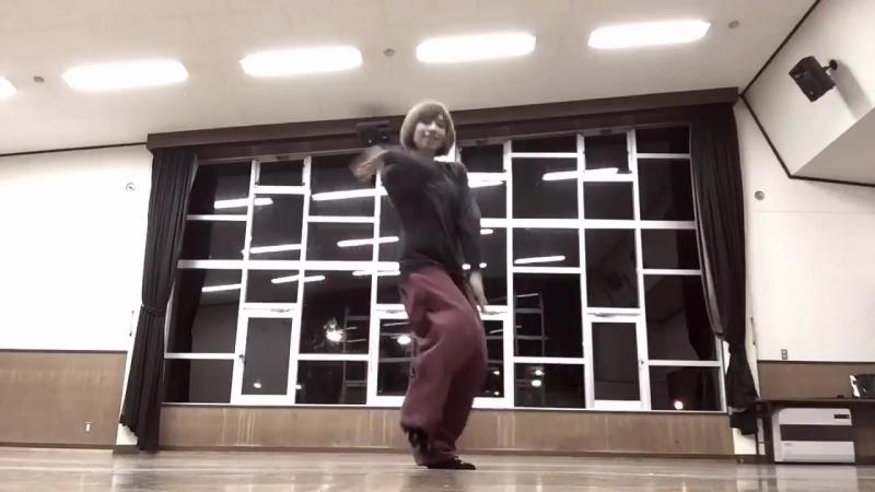B U R N I N G 踊ってみた【m】 (3_21) - sm27754491 httpst.co_IIuAp678YB__bow__bow__bow_ https__ ( MQ )