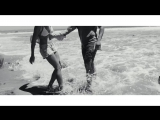 Kenny Chesney - Setting the World On Fire - 1080HD - VKlipe.com