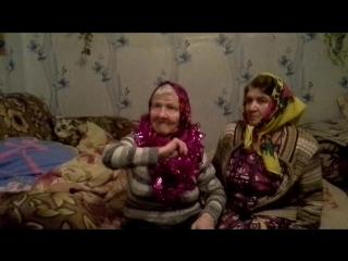 2018г.Бучилова М.А. и Краснецова Т.П