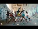 Don Omar Feat Sharlene y Maluma La Fila Lyric Video