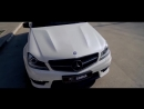 Gangster Ride ⁄ AMG Style