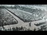 Adolf Hitler - Rede vom 30. Januar 1940 im Berliner Sportpalast