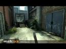 Обзор игры Война Миров Z World War Z на Android - mob_HIGH.mp4
