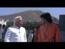 Преступные тайны - Индийское кино.mp4