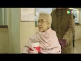 EXO Lay Yixing - 我在你身边 (I am Beside You) Short Film