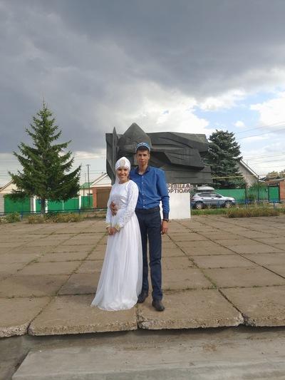Рамиль Сайфутдинов