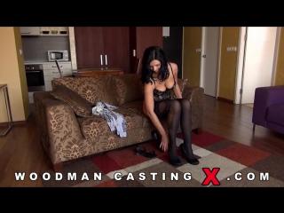 Elena rae[casting, woodman casting x, anal, dp, dap, pov, gonzo, blowjob, masturbation, anilingus, teen, hd porno ]