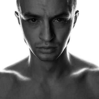 Dmitriy Bulanov