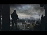 S.T.A.L.K.E.R. Shadow of Chernobyl (без модификаций) ФИНАЛ - Конец истории Двухсотой