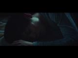 Токийский Гуль / Tokyo Ghoul (2017) [AniDUB] / фильм / movie / Симбад & Oriko
