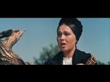 Не с кем погулять - Свадьба в Малиновке, поёт-Валентина Левко 1967