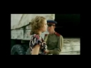 Рок-острова и Аня Воробей - Ворона (Фартовый)