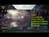 Nier:automata/второе прохождение (9S)/Алексей