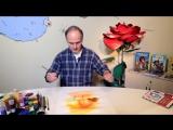 Как создать иллюстрацию для книги