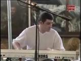 Aram Asatryan - Surb Sarkis