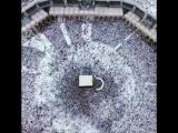 Qachon tug'ilishimizni U belgilagan...... #Kuran #Qur'on #Quran #Коран #Құран
