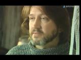 Крепитесь люди, скоро лето - Олег Митяев 1998