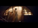 Дина Гарипова  - Пятый элемент (Official Video) - Премьера, 2017.mp4