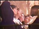 1999Г.ПОЕЗДКА В ИСПАНИЮ.2 ЧАСТЬ.