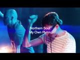 Above &amp Beyond - Common Ground (Album Trailer)
