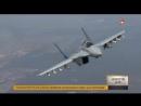 Создатель истребителя МиГ29 рассказал о секрете его сверхманевренности