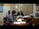 Стандартная оккупация. Выборы 2018. Евгений Федоров 10.11.2017