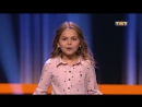 OM S02E06 - Ксения Матвеева, Москва