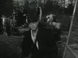 Marky Mark - Good Vibrations (feat. Funky Bunch &amp Loleatta Holloway)