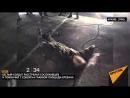 Как Мкртич Оганян расстрелял шестерых сослуживцев и покончил с собой