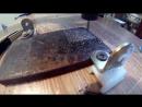 Ferum milling