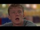 Джонни, будь хорошим / Johnny Be Good (1988) BDRip 720p [Feokino]
