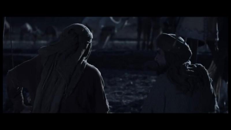Умар ибн Аль Хатаб