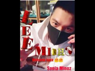 20180315-sonia_lee__minoz (музыка)