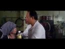 Невинность на продажу (2012)  (Trade of Innocents)