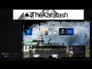 Во Славу Кирпича! | The Last of Us | Let's play №6 | Karatash