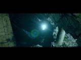 Вторжение пришельцев: S.U.M.1 (2017) WEB-DLRip 720p